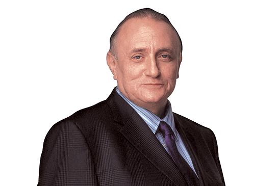 """Verkaufstraining Verkaufsschulung NLP """"Einer der besten ..."""