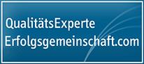 EG Qualitaetsexperte