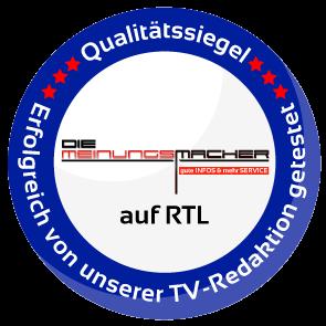 RTL Siegel