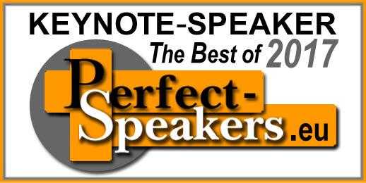 Perfect Speakers