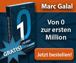 gratisbuchtipp/marc-galal